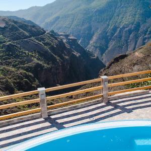 Hotel Pictures: Casa Lola, San Pedro