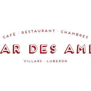 Hotel Pictures: Bar des Amis, Villars
