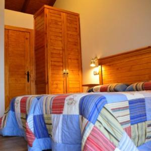 Hotel Pictures: Casa Peñavera-Somiedo, Caunedo