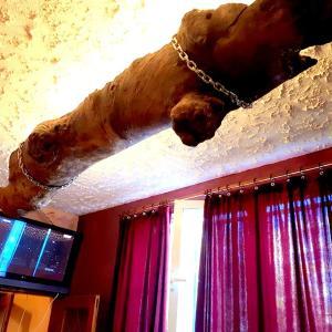 Hotellbilder: Studio for rent, Panagyurishte
