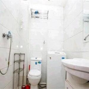 Hotelbilder: Harbin Bailewei Youth Hostel, Harbin