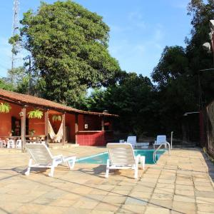 Hotel Pictures: Sitio Tres Ipes, Esmeraldas