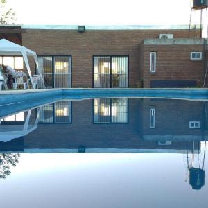 Hotelbilder: Descanso Total, Roldán