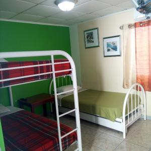 Hotelbilder: Hostel Room Aruba, Oranjestad
