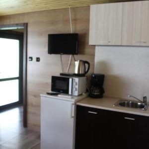 Zdjęcia hotelu: Teodora Guest House, Wurszec