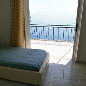 Фотографии отеля: Odhisea Hotel Restaurant, Qeparo