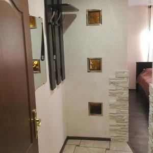 Fotografie hotelů: студия, Volgograd
