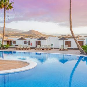 Hotel Pictures: Royal Tenerife Country Club By Diamond Resorts, San Miguel de Abona