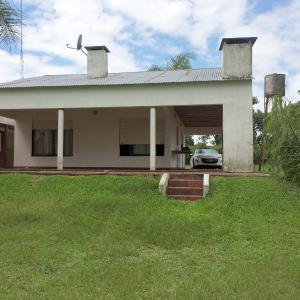 Hotellikuvia: Casa camping, Chajarí