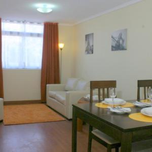 Hotel Pictures: Doscuartos Edificio Atacama, Copiapó