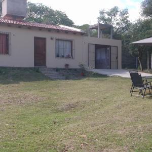 Photos de l'hôtel: Casa en vaqueros- salta, Vaqueros