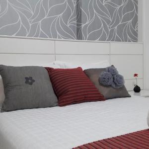 Hotel Pictures: Apartamento Tambau Palace, Tambaú