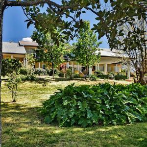 Hotellikuvia: Bundanoon Lodge, Bundanoon