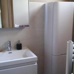 Hotel Pictures: Villa 4 chambres debarcadere, Cap-Ferret