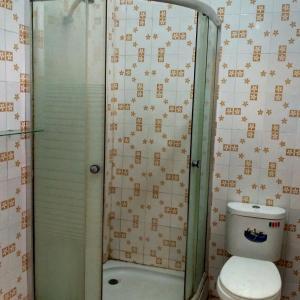 Hotelfoto's: Ellen Hotel Senggigi, Mangsit