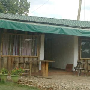 Fotografie hotelů: Kalitusi guesthouse Kampala, Kampala
