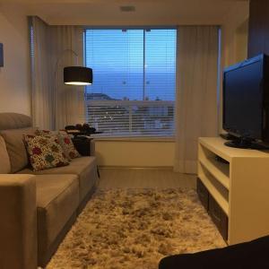 Hotel Pictures: Fantastico apto 2 dormitorios, Santa Cruz do Sul