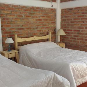 Fotos do Hotel: Cuatro Estaciones, Chilecito