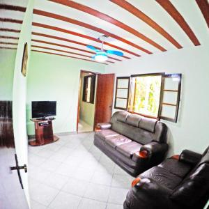 Fotos do Hotel: Casa Verde, Angra dos Reis