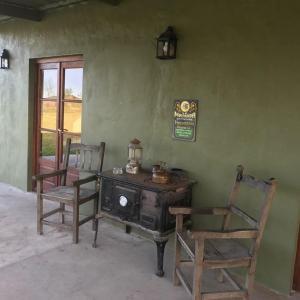 Fotos do Hotel: Hostel de campo La Providencia, Lobos