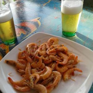 Hotel Pictures: Vieja Aduana, Arboletes