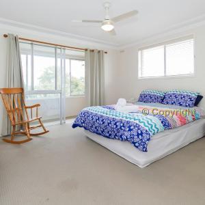 Fotos do Hotel: Olga Street - Kingscliff NSW, Kingscliff
