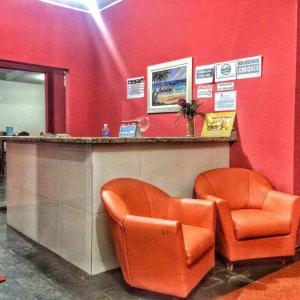 Hotel Pictures: Hotel Entre Rios, Pedro Afonso