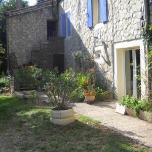 Hotel Pictures: Holiday home Le Sanegre, Verdun-en-Lauragais