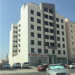 Hotel Pictures: Diamond Residence, Bawshar