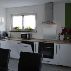 Hotel Pictures: Appartement am Elzdamm, Emmendingen