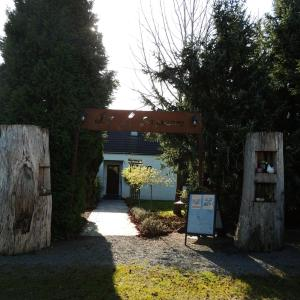 Fotos de l'hotel: La Fourchette Paysanne, Dochamps