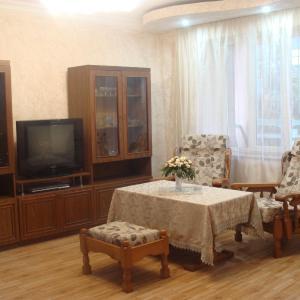 Фотографии отеля: Holiday Home Emmarm on Gaia 82/40, Дилижан