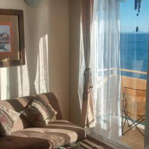 Hotel Pictures: Departamentos Playa Bellavista tome, Tomé