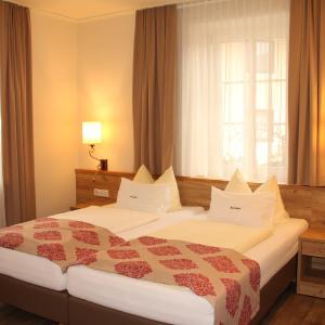 Fotos del hotel: Laschensky Dependance, Wals
