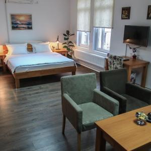 Hotelbilder: Pansion Centar, Tuzla
