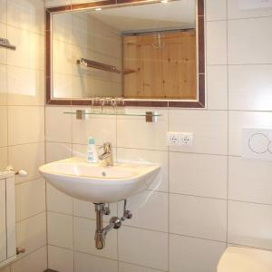 Fotos de l'hotel: Ferienwohnung Imst 310W, Mils bei Imst