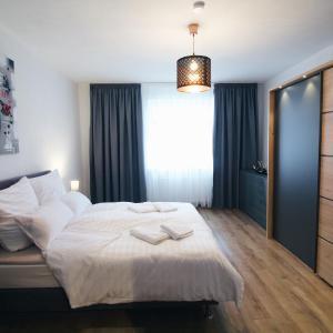 Hotel Pictures: Pension Loft, Leuna