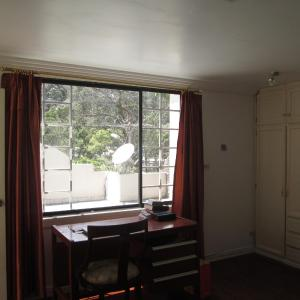 Hotel Pictures: Casa Rodriguez Witt, Loja