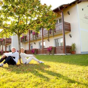 Hotellbilder: Hotel-Restaurant Teuschler-Mogg, Bad Waltersdorf