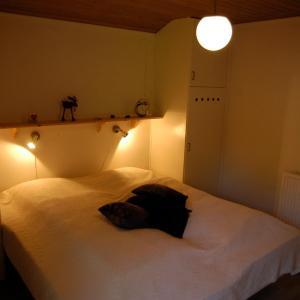 Hotel Pictures: Nymindegab Overnatning, Nymindegab
