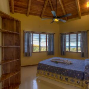 Hotelfoto's: Sea Breeze Villa, Nosara