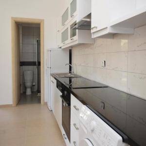 Fotos do Hotel: Studio Apartment in Durres, Mullini i Danit