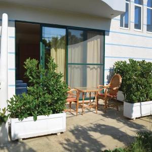 Hotellbilder: Studio Apartment in Ksamil, Ksamil