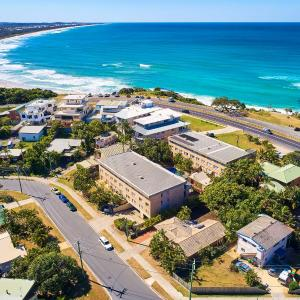 Hotelbilder: Diamond Beach Resort, Cabarita Beach