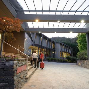 Fotos de l'hotel: Country Place, Kalorama