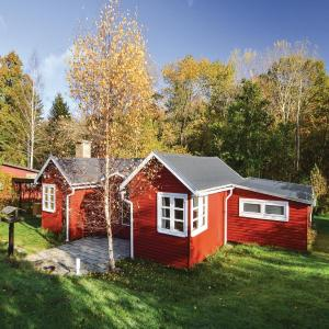 Hotel Pictures: Studio Holiday Home in Holbak, Holbæk