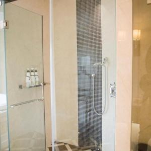 Hotel Pictures: Handan France Aoyagu Manor, Handan