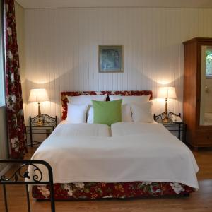 Hotelbilleder: Bed & Breakfast Christian, Nieder-Olm