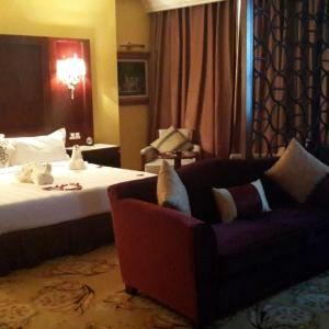 Hotel Pictures: Oasis Hotel, Alger