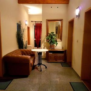 Hotel Pictures: Pension Balkan, Eisenhüttenstadt